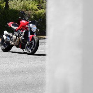 GCruzado - Fotografía deportiva - Ducati
