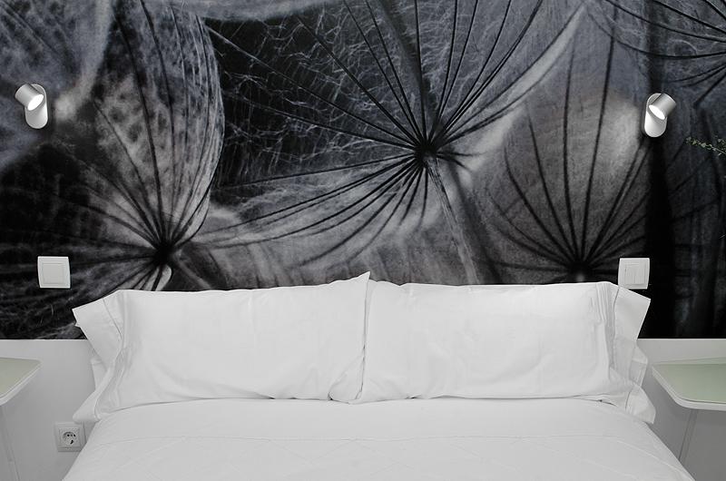 Fotografo interiores Madrid