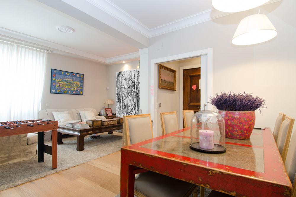 Fot grafo interiores guillermo cruzado fot grafo de for Casas de sofas en madrid