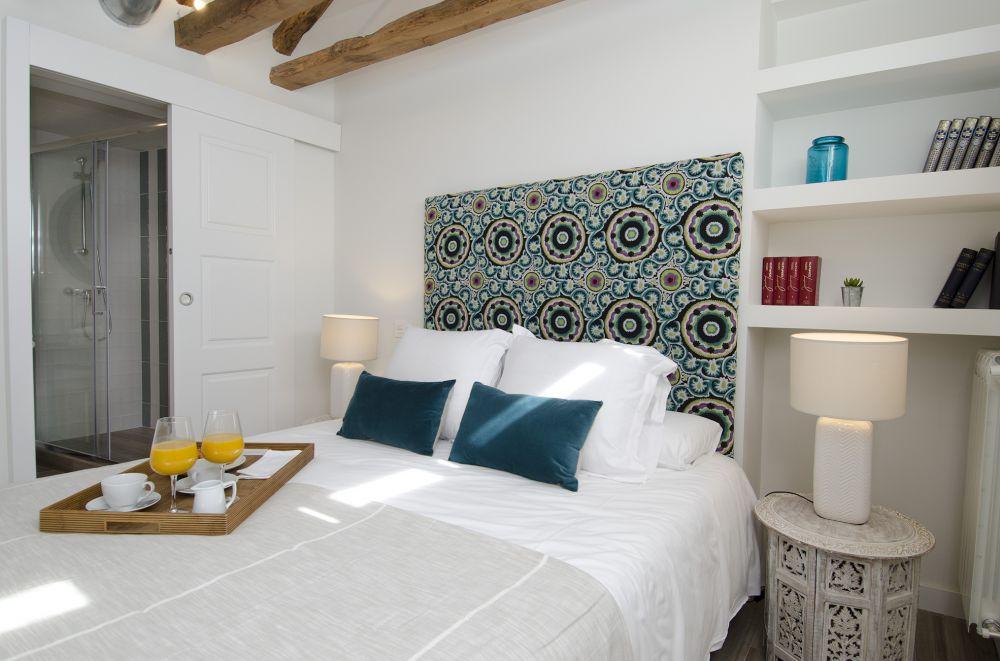 Fot grafo de interiores piso para alquilar en niumba for Pisos para alquilar en madrid