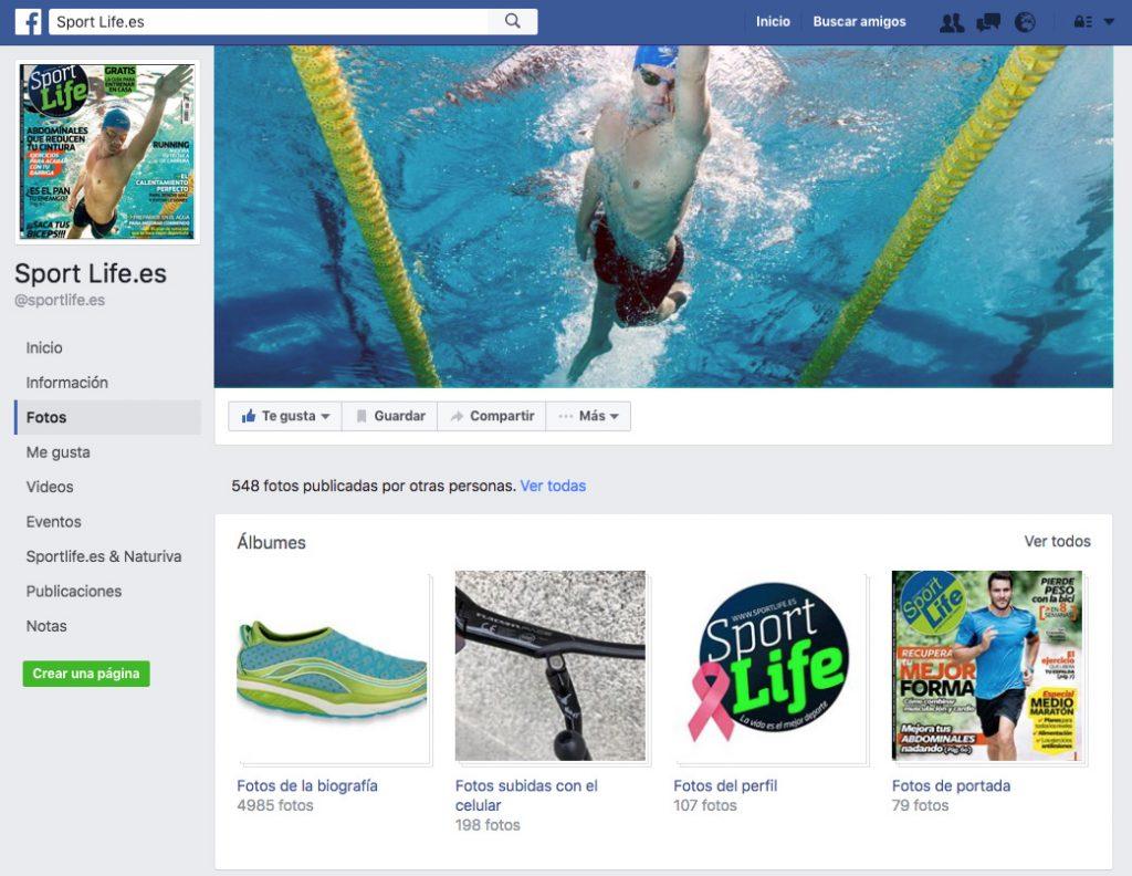 portada-sportlife-subacuatica